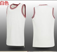 Wholesale basketball jerseys hip hop high man