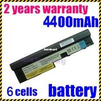 aon stock - New cell Laptop Battery ICR19 Y6442 Y6446 Y6517 Y6519 Y6522 For Lenovo IdeaPad U160 KU U165 AON U165 ATH