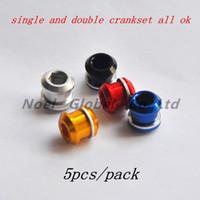 Cheap crankset screw Best crank screw
