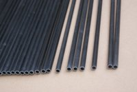 Wholesale pieces mm glass fiber arrow shaft fiberglass hunt shoot standard shaft DIY archery bow