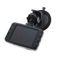 active motion sensor - car dvr Full HD P Car Auto Video Camera DVR Recorder G sensor Motion Active TFT