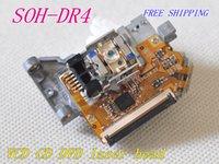 Wholesale DVD laser head SOHDR4 SOH DR4 Optical Pickup DVD laser lens