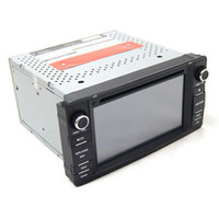 asx video - Cheap Car DVD Players Durable Android Car DVD Players Fit for Mitsubishi Outlander ASX Lancer Sale A