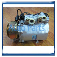 Wholesale MSC130CV ac compressor for Mitsubishi Delica L400 AKC200A601A AKC201A601 MB946629 MR206800