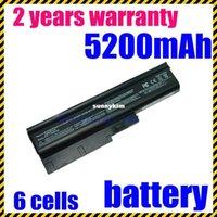 best ibm laptops - BEST mAh Laptop Battery for Ibm Y6799 ASM P1138 P1140 P1142 FRU T4504 T4513 P1137 P1139