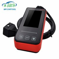 automobile shipping rates - Top rated Professional Automobile Full System Fault Code Reader Launch Creader VII Update via Internet Free Ship