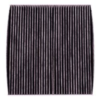 Wholesale Carbonized Carbon C35667 NEW Cabin Efficient Grey Air Filter For Car Auto TOYOTA Tundra Tundra Yaris