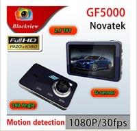 Wholesale GF5000 Full HD P fps Car DVR Cam Recorder inch Camcorder Vehicle Dashboard Camera Motion Detection G Sensor M JPEG