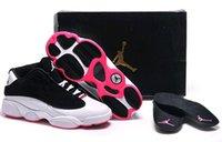 china drop shipping - 9 colors Retro womens AJ13 Basketball Shoes J13 Retro barons Air china jordans Basketball Shoes Sports Sneakers us5 drop shipping