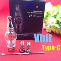 Cheap vaporizer Best dry herb