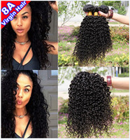 brazilian hair bulk - curly hair malaysian curly hair virgin bulk hair malaysian hair bundles curly hair extensions virgin hair hair weave