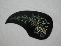 Wholesale Custom shop Guitar Guitar Pickguards