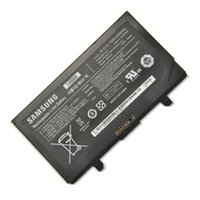Wholesale 15 V Wh Rechargeable Laptop Battery for Samsung AA PBAN8AB AA PBAN8AB E NP700G7A NT700G7A