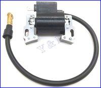 Wholesale Ignition Coil Fit Briggs Stratton Armature Magneto