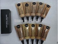 Wholesale NEW Makeup Select Cover Up Concealer Foundation ML