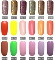 Cheap Gel Polish 5M LUV Gel Best 50 as picture Acrylic Nail