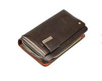 Wholesale HD1920 multi function briefcase spy camera digital video recorder miniDV8gb mini camera with the remote controller