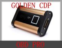 Cheap CDP Best Golden CDP