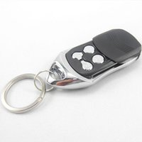 Wholesale Car Electronics Alarm Systems Security Car Universal Remote Control Central Door Lock Kit Locking Keyless Entry System