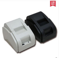 Wholesale Small small small receipt printer ticket thermal printer paper printer Xinye IIH paper software