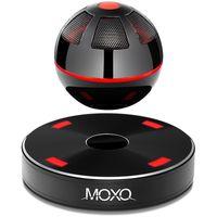 batteries center - Original Vortex Levitating Bluetooth Speaker Bluetooth Meter Range W Speaker Built In Rechargeable Battery NFC Support