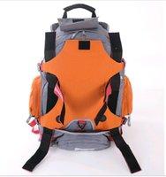 bag sport roller - The new roller skating movement backpack professional sports bag travel bag