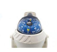bearing truck - LED Light Sea Marine Boat Ship Truck Dashboard Vehicle borne Compass Electronic Digital Car Compass Navigation