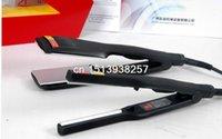 acrylic benders - Acrylic Letter hot Bending machine D advertising letter bending Tool Luminous word bender tools edge tool
