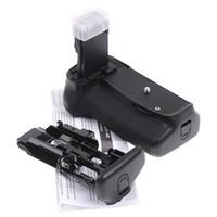 aputure battery grip - Powerful versatile Battery Grip portable Aputure Camera Battery Grip BP E9 for Canon EOS D