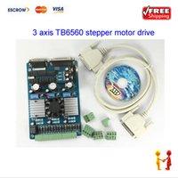 Cheap stepper motor driver Best driver board