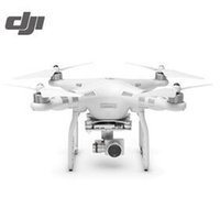 advanced rc helicopter - DJI Phantom Advanced P HD Video Megapixel Camera Drones RC Helicopter Powerful Mobile App w Auto Video Editor for Iphone DHL