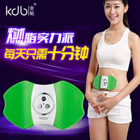 Wholesale Liposuction Machine Shake Of Abdominal Fat Burning Reduce Belly Slimming