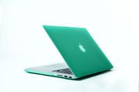 Cheap macbook CASE Best Air Pro Retina CASE