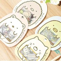 Wholesale Min Order is Styles DIY Scrapbooking PVC Kawaii Doll Stickers Wedding Album Crafts Decoration Papelaria