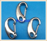 Cheap Lobster Clasp Clips Best C-shaped Clips