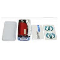 Cheap Innokin kit Best Kangertech Mini Subox Kit