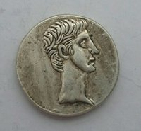 ancient roman coins - ancient Roman coins COPY COINS