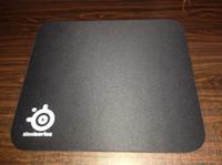 big mousepad - OEM Steelseries QCK Heavy Gaming Mousepad x280x6mm big size Mousepad Not Retail Box