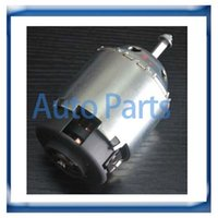 Wholesale blower heater motor for Nissan Maxima X trail T30 H31C F0A H31C F0A