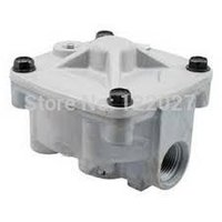 Wholesale Relay valve A103600