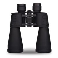 60x90 binoculars - Hd wide angle Central Zoom Portable Binoculars Telescope mirror for X90