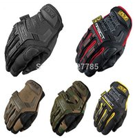 Cheap Nylon finger gloves Best   cs motorcycle