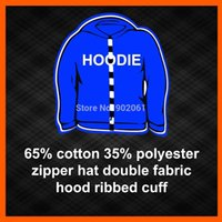 blank hoodie - make your own logo custom printing logo individual gifts designer Men women spring fall fleece blank gsm hoodie jumper black