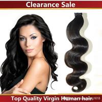 Malaysian Hair beauty supplies - Beauty Supplies Malaysian Virgin Human Hair Weave Guaranteed Refund Products Cheap Unprocessed Malaysian Hair Bundles Dyeable No Shedding
