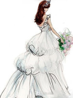 Wholesale Wedding Dresses The Link Is Used To Custom For The Plus Size Fee Urgently Custom Made Fee Shipping Fee For The Payment Link