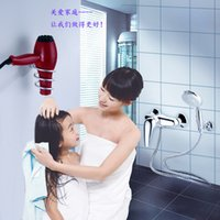 bathroom accessories storage - aluminum household electric blower shelf corner shower holder bathroom accessories shelves for storage