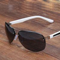 Cheap sunglasses Best glasses
