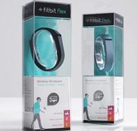 Cheap Fitbit Flex Wristband Wireless Activity Sleep fitness Tracker smartband IOS Android Smartphone bracelet Smart Watch Wristbands Pedometers