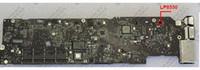 air driver - 20PCS for LED BackLight Driver IC Chip LP8550 D688 D68B for Macbook Air quot A1466 A B