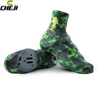 Wholesale 2015 Cycling Shoes Covers Cycle Shoe Covers Cycling Jerseys Ciclismo Shoe Covers Bicycle Cycling Protective Gear Bike Boot Covers